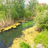 Речка Большая Караганка