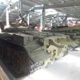 Истребитель танков ИТ-1