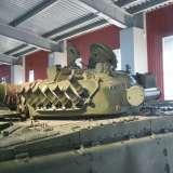 Танк Т-72А