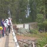 Мост через Сакмару