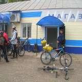 Магазин в Петровском
