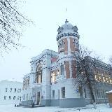 Краеведческий музей им. А. И. Гончарова