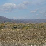 Вид на Идельбаево