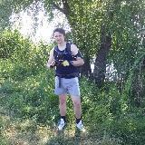 Велопоход выходного дня Орск-Кумак-Банное-Орск