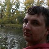 На Урале за Ударником