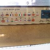 Электронный гид в экскурсионном катере