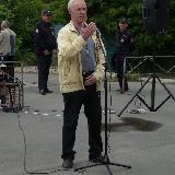 Митинг 12 июня 2017 года в Орске. Человек, снявший прокурора Орска с должности